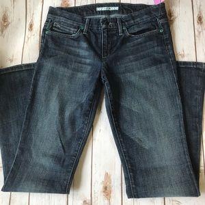 JOE'S PROVOCATEUR Jeans 27